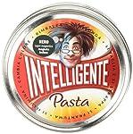 Ofertas Amazon para Inteligente plastilina-ferro...