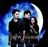 Twilight Saga:New Moon +1