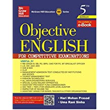 Hari Mohan Prasad English Book Pdf