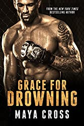 Grace for Drowning