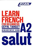 Learn French Level A2