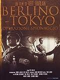 Berlino Tokyo - Operazione Spionaggio [Italia] [DVD]