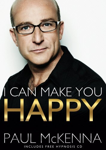 i-can-make-you-happy