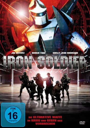 iron-soldier-dvd-edizione-germania