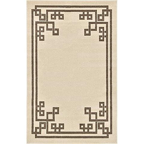 Moderno Geometrico Rotolo di carta da regalo rotolo (5