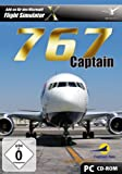 Flight Simulator X - 767 Captain (PC-DVD)