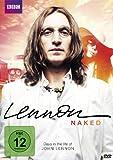 Lennon Naked: Days the kostenlos online stream