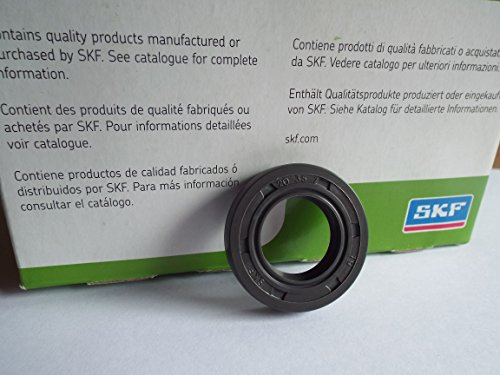 20x35x7mm-skf-oil-seal-r23-tc-double-lip