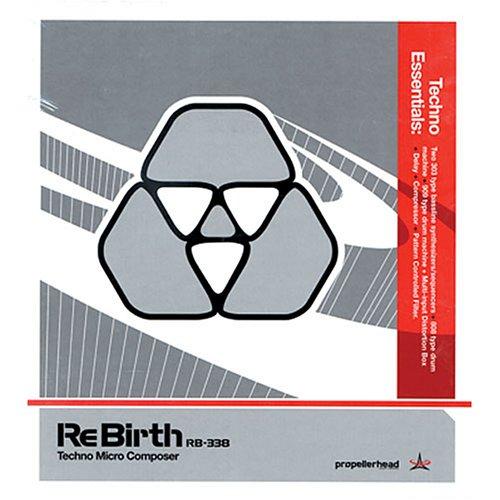 propellerhead-rebirth-techno-micro-composer
