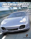 Need for Speed: Porsche -