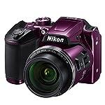 Nikon COOLPIX B500 - Cámara Di...