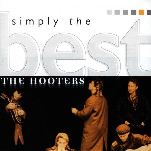 simply-the-best
