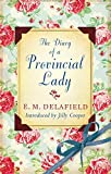 Diary of a Provincial Lady by E.M. Delafield (2011-09-20)