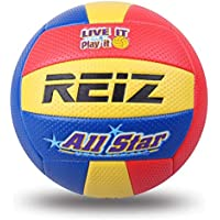Wafalano Soft Touch PU Leather 5# Balón de Voleibol Competencia de Entrenamiento Interior al Aire Libre Balón de Voleibol estándar para Estudiantes