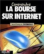 La bourse sur internet de Jean-François Susbielle