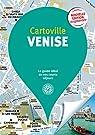 Venise par Gallimard