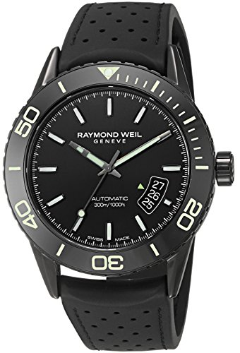 raymond-weil-mens-42mm-black-rubber-band-steel-case-automatic-analog-watch-2760-sb1-20001