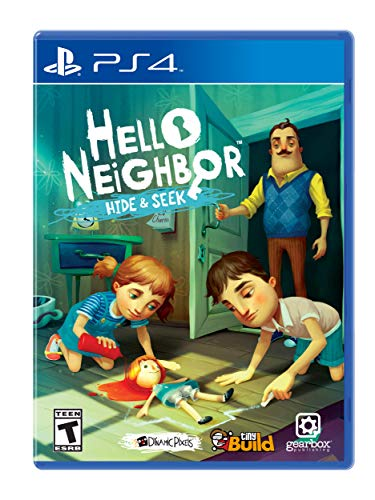 Hello Xbox One
