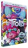 "Afficher ""Les trolls"""