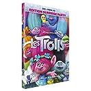 Les Trolls - Edition Surprise Party - inclus le karaoké