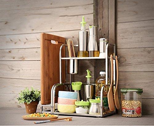 m-dish-racks-regale-multifunktions-kuchenregale-geschirrkorb-gehause-storage-rack-ablassen-schussel-