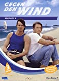 Gegen den Wind - Staffel 3. Episoden 29-41. (3 DVDs)