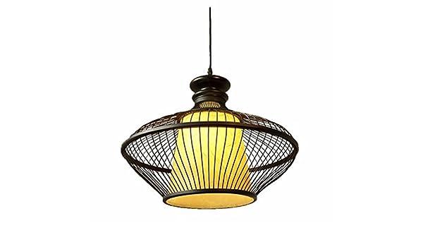 Plafoniere Per Case Di Montagna : Jhyqzyzqj lampadari lampade a sospensione plafoniere lampada negozi