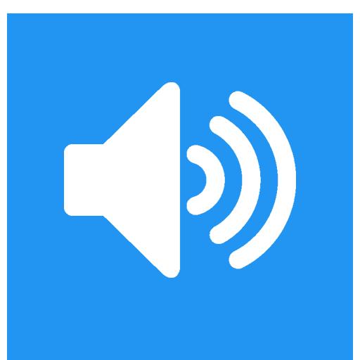 SoundBoard+