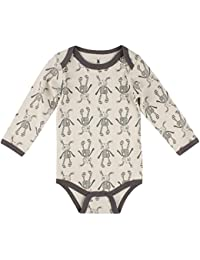 Find great deals on eBay for clearance baby clothes. Shop with confidence.