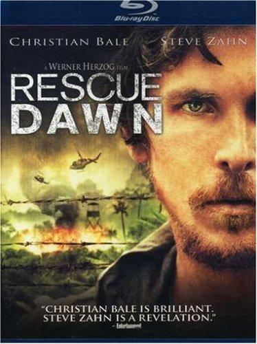 rescue-dawn-blu-ray-import-anglais