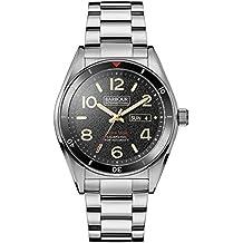Barbour BB054SL Reloj de Damas
