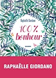 100 % Bonheur