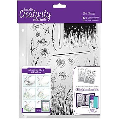 docrafts Creativity Essentials