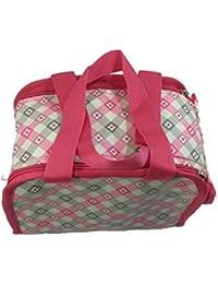 21R Hanging Toiletry Bag-Travel Organizer Cosmetic Make Up Bag Jewelery Pouch Multipurpose Storage Organiszer...