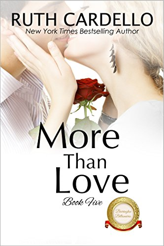 more-than-love-the-barrington-billionaires-book-5-english-edition