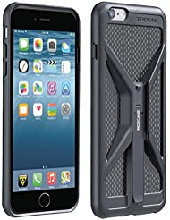 Topeak RideCase - pour iPhone 6/6S/7 sans support noir 2017