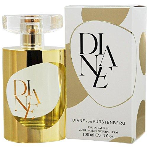 diane-von-furstenberg-60441-agua-de-perfume