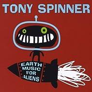 Earth Music for Aliens