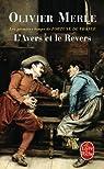 L'Avers et le Revers par Merle
