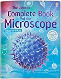 amscope bk-cm komplett Buch der Mikroskop