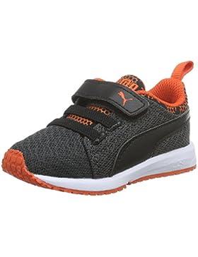 Puma Carson Nightc V, Zapatillas de Deporte Exterior Unisex Niños
