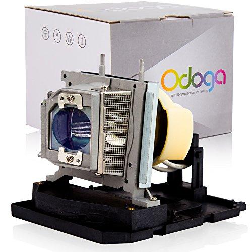 Odoga® Smart Board UNIFI 55 UNIFI 55W Unifi 65 600i4 TABLE 230i Lampada per Proiettore Compatibile