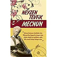 Suchergebnis Auf Amazonde Für Neyzen Tevfik Fremdsprachige Bücher