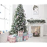 Kate Weihnachten Hintergrnden Famliy Hochformat Foto Hintergrund Wohnzimmer Fr Video Shoot
