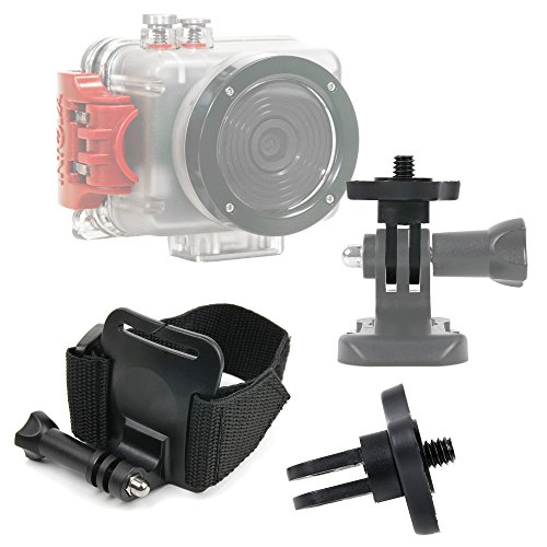 duragadget-premium-quality-intova-action-camera-wrist-mount-adjustable-wrist-strap-handle-mount-fast
