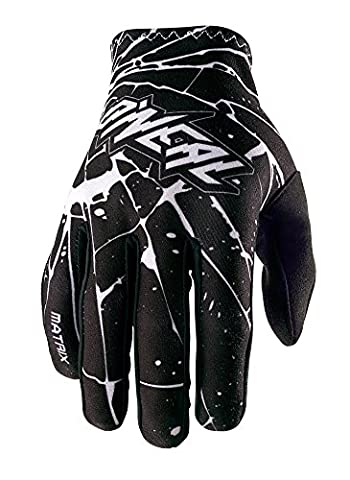 O'Neal Handschuhe Matrix Enigma