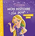 Princesse Amitié 2, MON HISTOIRE DU SOIR