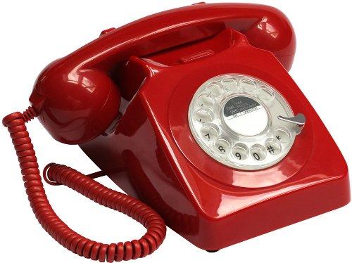 retro-60s-70s-gpo-bt-746-dial-telephone