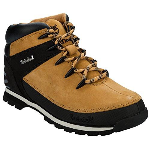 boots-timberland-euro-sprint-hiker-ref-a1412-41