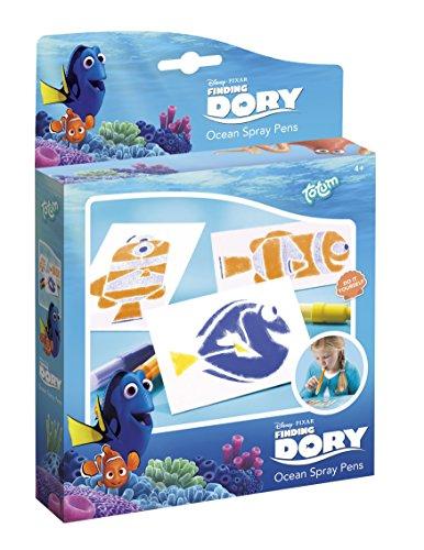 totum-bj780019-le-monde-de-dory-ocean-spray-pens